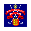 Royal-Guernsey-Golf-Club