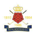 Royal-Montrose-Golf-Club