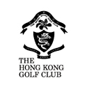 The-Hong-Kong-Golf-Club