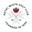 Royal-Malta-Golf-Club