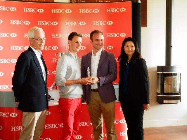 4th-place-hsbc-scratch